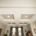 City Ceiling Supplies Ceilings & Drywall Insulation Solutions