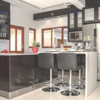 Affordable kitchens designs