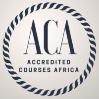 Accredited Courses Africa (Pty) Ltd