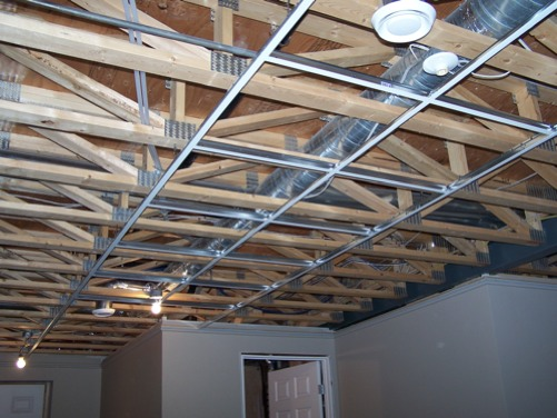 City Ceiling Supplies Ceilings Amp Drywall Insulation
