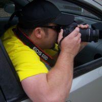 Private Investigation Services 0110517047