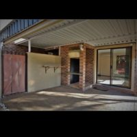 3 bedroom house in Sonstraal east,Durbanville for rent