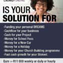 Earn A Second Income Without Leaving Your Job