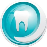 Your Reliable Dental Insurance Partner in South Africa