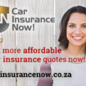 Get Cheap Car Insurance Now