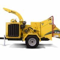 Vermeer Equipment Suppliers (Pty) Ltd