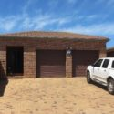 Lovely 2 Bedroom to rent in Uitzicht Durbanville