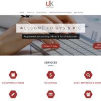 Web Promotions - Domains, Web Hosting, Website & Graphic Design